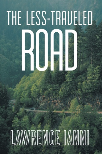 The Less-Traveled Road