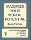 Maximize Your Mental Potential