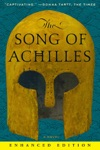 The Song Of Achilles Enhanced Edition