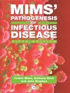 Mims Pathogenesis Of Infectious Disease Fifth Edition