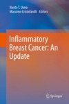 Inflammatory Breast Cancer An Update
