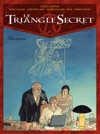 Le Triangle Secret Vol5