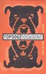 TopdogUnderdog TCG Edition