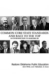 Common Core State Standards And Race To The Top An Introduction To Marxism 101