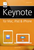 Keynote für Mac, iPad und iPhone