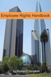 Employee Rights Handbook