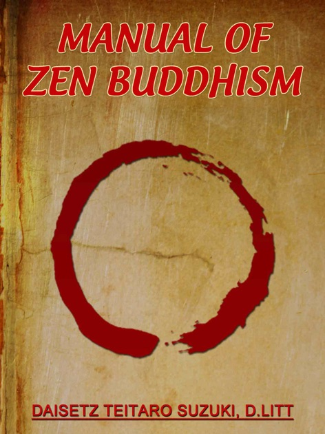 daisetz teitaro suzuki essays in zen buddhism Essays in zen buddhism, third series has 31 ratings and 1 review dario said: for the faint of heart this book shouldn´t be the first to approach zen.