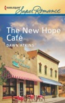 The New Hope Caf
