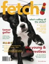Fetchmagazine