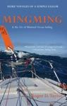 Mingming  The Art Of Minimal Ocean Sailing