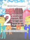 Business Family Fundamentals - Version For Educators And Students - Module 2