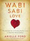 Wabi Sabi Love