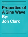 Properties Of A Sine Wave