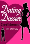 Dating Dossier Confidence