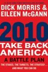 2010 Take Back America