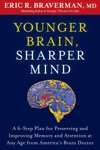 Younger Brain Sharper Mind