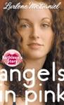Angels In Pink Kathleens Story