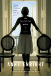 The Forgotten Waltz A Novel
