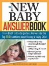 New Baby Answer Book