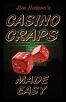 Casino Craps Made Easy