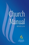 Church Manual