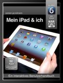 Mein iPad & ich