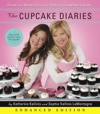 The Cupcake Diaries Enhanced
