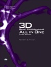 3D Game Programming All In One Third Edition