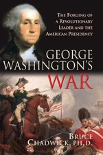 George Washington's War