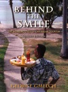 Behind The Smile Second Edition