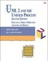 UML 2 And The Unified Process Practical Object-Oriented Analysis And Design 2e