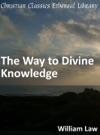 Way To Divine Knowledge