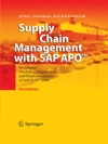 Supply Chain Management With SAP APO