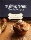 Tasting Table Chefs Recipes Winter Collection 2012