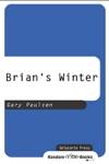 Brians Winter