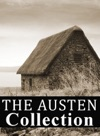 The Austen Collection
