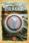 Oracle - Fire Island Volume 2