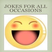Similar eBook: Jokes for All Occasions
