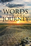 Words For The Journey