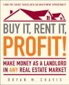 Buy It Rent It Profit
