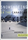 Snowshoeing In The Canadian Rockies