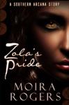 Zolas Pride Southern Arcana 25