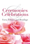 Ceremonies  Celebrations