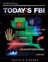 Todays FBI