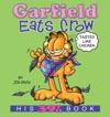 Garfield Eats Crow