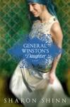 General Winstons Daughter