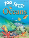 100 Facts Oceans