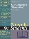 A Study Guide For Gloria Naylors Mama Day