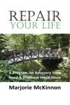 REPAIR Your Life