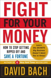 DOWNLOAD OF FIGHT FOR YOUR MONEY PDF EBOOK